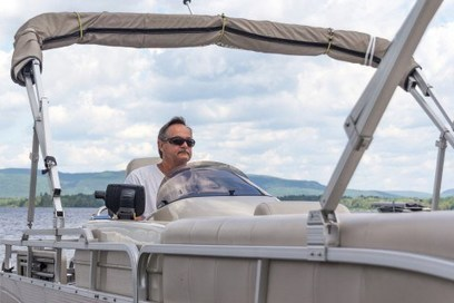 Boat Dealers in Oklahoma Help You Decide: To Pontoon or Not to Pontoon | WHITE'S MARINE CENTER | Scoop.it