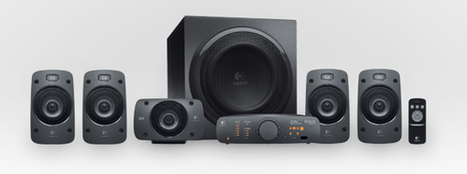 Top Five Types of Speaker Magnets | nbvsmagnetic | Scoop.it