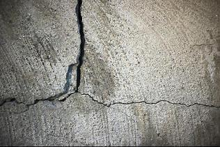 Housing market builds stronger foundation, but cracks remain | Real Estate Plus+ Daily News | Scoop.it
