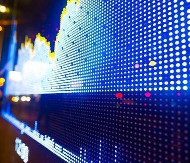 IBM's Cloud, Analytics Investments Start Paying Off - InformationWeek | L'Univers du Cloud Computing dans le Monde et Ailleurs | Scoop.it