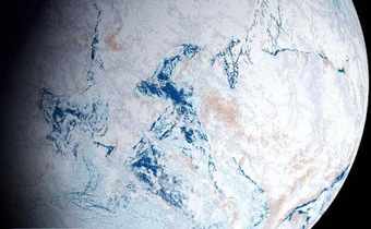 The Archaeology News Network: Researchers find new information about 'Snowball Earth' period | Geology News | Scoop.it
