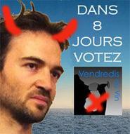 Domaine Lisson - scrapbook for Lisson Blogs : à ne pas oublier: le 24Février, c'est de nouveau...   Vendredis du Vin   Scoop.it