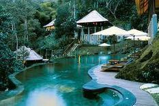 Exclusive contest to recognize the importance of social media at Maya Ubud Resort&Spa - Travelandtourworld.com | Travelandtourworld | Scoop.it