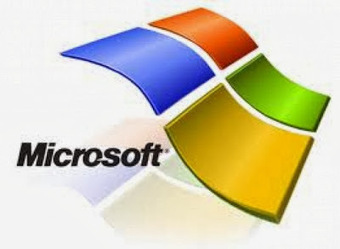Windows 9 Is Coming Soon in April 2014 | Onlinecg.in | Latest Smartphone Pc And Future Technology News | News You Can Use - NO PINKSLIME | Scoop.it