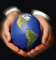 América Latina con dos caminos para el desarrollo « CORREDOR ...y | Cumbre del pacífico | Scoop.it