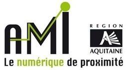 Développement du réseau «tiers-lieux, travailler autrement en Aquitaine»   BIENVENUE EN AQUITAINE   Scoop.it