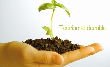 Appel à candidature pour les Trophées Maroc du tourisme durable | Luxury Cömārk | Scoop.it