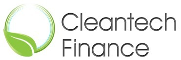 New York's energy efficiency policies utilize emerging Cleanweb companies - Cleantech Finance | Smart Energy Systems | Scoop.it