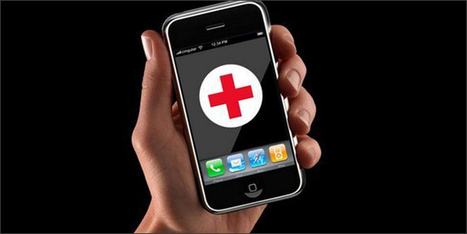 5 of the Coolest Insurance Apps | Aspect 2 and 3 Insurance Apps and Online | Scoop.it