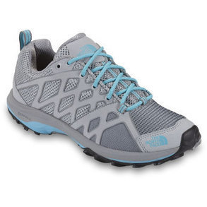 Buy Female Sports Accessories - Women's Hiking Equipments - Australia | Sports items online in India | Scoop.it