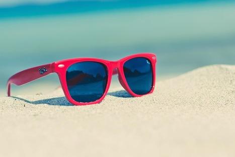 Features of Quality Sunglasses | Horizon Sunglasses | Scoop.it