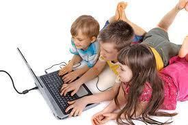 ¿Cómo educar en la era digital? Red Educadores | EDUCACION, TIC, WEB 2.0 Y RECURSOS PARA EL APRENDIZAJE | Scoop.it