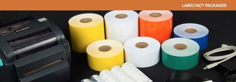 LabelTac Labeling Packages, Find large discounts when you order direct | Things You Must Know | Scoop.it