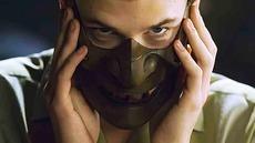 La gente que nos disgusta hace que nuestro cerebro funcione más lento | Neuro-World | Scoop.it