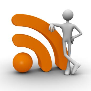 Outils RSS | Nouvelles Technologies de l'Information et de la Communication | Scoop.it