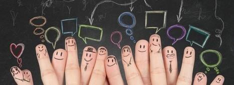 Más de 1.000 millones de personas se conectan a Facebook cada día | Uso inteligente de las herramientas TIC | Scoop.it