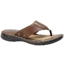Comfort Shoes | Comfortable Shoes | ComfortFeetShop.com | Comfort Shoes | Comfortable Shoes | Scoop.it