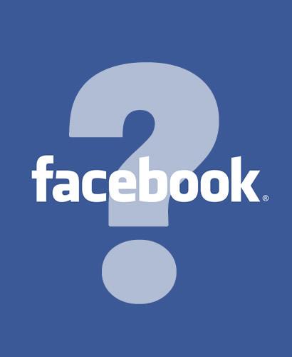 Comprendre Facebook #3 : Comment transformer votre profil Facebook en page fan ? | Etourisme pour les débutants | Scoop.it