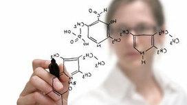 Abre Conacyt convocatorias para investigadores con doctorado | Doctorado Ciencias Salud | Scoop.it