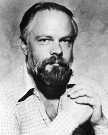 Les Prophètes de la Science-fiction : Philip K. Dick | Imaginaire et jeux de rôle : news | Scoop.it