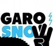 Garosnow revient à deux reprises en Midi-Pyrénées - Toulouseblog.fr | Peyragudes | Scoop.it
