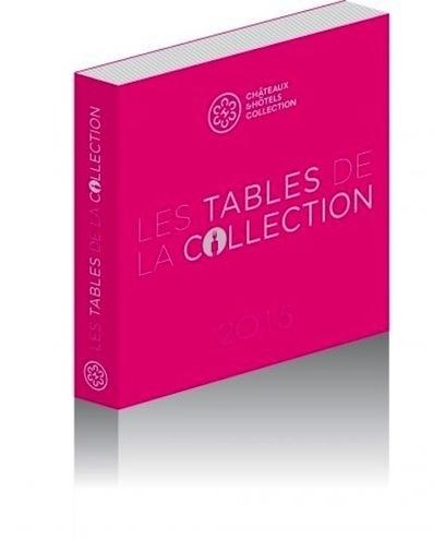 40 nouvelles tables à découvrir dans le carnet gourmand de Châteaux & Hôtels Collection | Atabula | Gastronomie Française 2.0 | Scoop.it