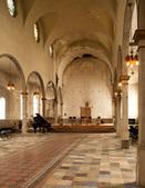 Marigny Opera House: A church of the arts - NOLA.com | arts | Scoop.it