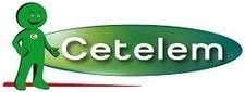 Espace client Cetelem Mon Compte en ligne www.espace-client.cetelem.fr | Espace client | Scoop.it