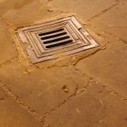 Drainage 101: A Crash Course on Cleaning and Maintaining Drains | Gothchoice.com | home improvement | Scoop.it
