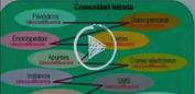 Nuevas prácticas letradas | Formar lectores en un mundo visual | Scoop.it