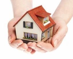 Le moral des professionnels de l'immobilier préservé dans le Sud-Ouest - PresseLib | Solutions Maison | Scoop.it