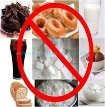 Gestational Diabetes Food List-02 Must Be Avoided As It Rises Risk   What is Diabetes   Scoop.it