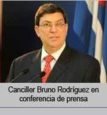 Cuba, importancia en la agroecología mundial - Prensa Latina | Biblioteca CCBA | Scoop.it