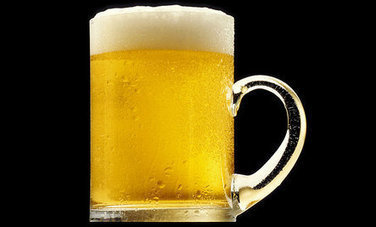 Toxic and GMO Ingredients In Your Beer? | Science | Scoop.it