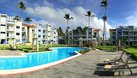 DESCUBRIR EL SITIO SUNFIM INMOBILIARIO Y PRONTO BLOG | bienes raíces República Dominicana y el Mundo | Scoop.it