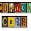 10-Year Old Girl Explains on Fox News Why Common Core 'Stinks' | Common Core Resources and News | Scoop.it