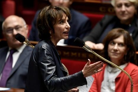 Touraine annonce une nouvelle hausse du nombre de médecins formés   Professionnels de Santé   Scoop.it
