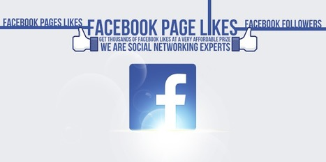 Social marketing in less hours and permanent service :) | Social marketing | Scoop.it