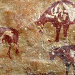 First Dairying in Sahara 7000 Years Ago | Science is Cool! | Scoop.it