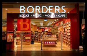 Dal Regno Unito: eBook in vendita con i libri cartacei. Ma in Italia si fa già! | Diventa editore di te stesso | Scoop.it