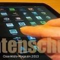 Datenschutz: Wie Adressdaten durch kostenlose Smartphone-Apps an Dritte gelangen | Digitales Leben - was sonst | Scoop.it