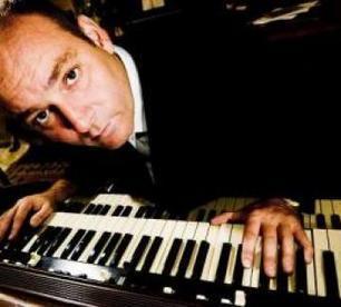 James Taylor Quartet: 25 anni di acid jazz - Go Bari | FASHION & LIFESTYLE! | Scoop.it