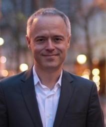 JF Bert «les plateformes ont intérêt à montrer leur bonne foi» | Music & Metadata - un enjeu de diversité culturelle | Scoop.it