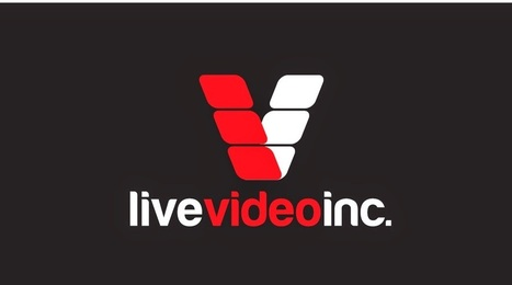 Live Video Inc: Kurt Kelly Voice of James Patterson's Self-Destructing Book | Kurt Kelly Voice Over | Scoop.it