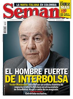 Los submarinos de los 'narcos' | Interdiccion Aerea Combinada | Scoop.it