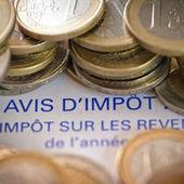 Impôts : ce qui va changer pour les particuliers en 2014 - Le Monde | Impôts Fiscalité Règlementation | Scoop.it