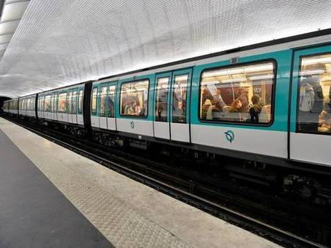Every woman has been subjected to sexual harassment on Parisian transport, poll shows | Violences et Harcelement moral | Scoop.it