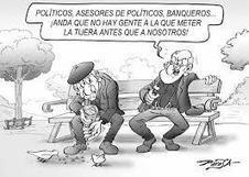 CNA: Realidad y Futuro de las Pensiones Públicas - DESMONTANDO las MENTIRAS de los MEDIOS | La R-Evolución de ARMAK | Scoop.it
