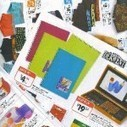 Cool Maths - 10 Ways to Use Shopping Catalogues - Australian Curriculum Lessons   Teach2Learn   Scoop.it