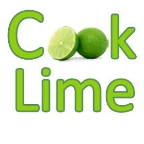Frikadeļu Zupa: Latvian Meatball Soup Recipe from Cooklime | Latvian cuisine | Scoop.it